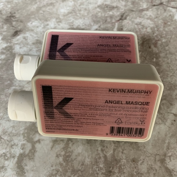 kevin murphy Other - Kevin Murphy New Angel Masque 2